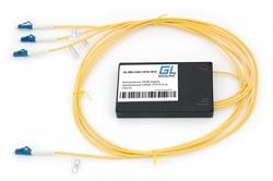 Мультиплексор Gigslink GL-MX-CAD-1310-1450
