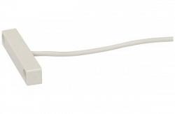 Блок обработки данных Honeywell 032220.17