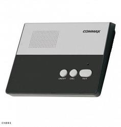 Абонентское устройство Commax  CM-800