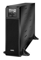 Источник бесперебойного питания Smart-UPS SRT 5000 ВА 230 В APC SRT5KXLI