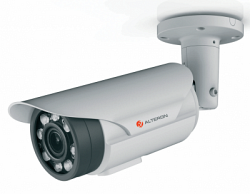 Уличная IP камера Alteron KIB90