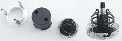 Сенсорный микрофон АРУ для системы голосового оповещения ESSER VARIODYN Esser by Honeywell 581310