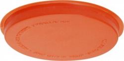 Защитный колпак Esser by Honeywell 805587