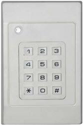 Кодонаборное устройство УСК-02С