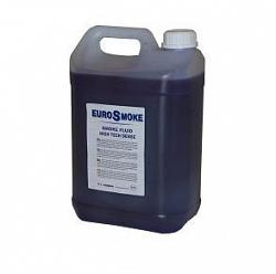 Жидкость для генератора дыма CAN 5L- HT DENSE