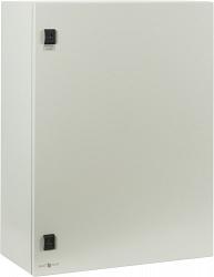 Специализированный уличный термошкаф СКАТ ШТ-8630