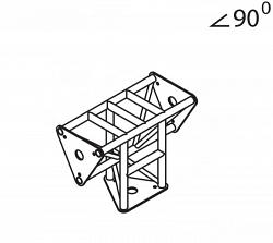 Стыковочный узел IMLIGHT T28/31-35