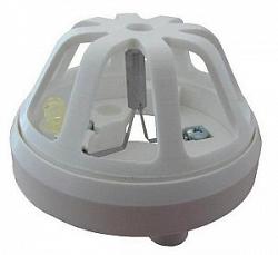 ИП 114-5-А2 с оптич. Индикатором Извещатель тепловой
