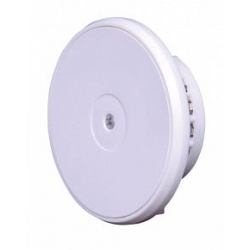 Интерфейсный модуль ввода BOSCH FLM-420-I2-W