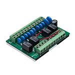 Конвертер Optex PCU-5