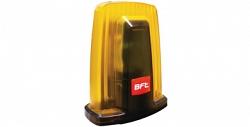 Сигнальная лампа BFT B LTA24