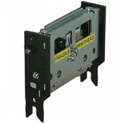 Термическая печатающая головка для принтеров Fargo - DTC400e