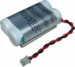 Литиевая батарея для беспрводных устройств - Honeywell 015605