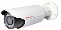 Уличная IP-видеокамера Honeywell HICC-2500MI