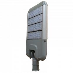 Светильник светодиодный SkatLED UML-STR-120(L)