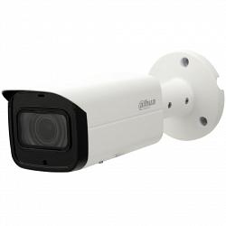 Уличная антивандальная IP видеокамера Dahua DH-IPC-HFW2431TP-VFS