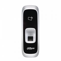 RFID считыватель Dahua DHI-ASR1102A-D(V2)