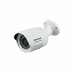 Корпусная IP видеокамера Honeywell CALIPB-1AI60-10
