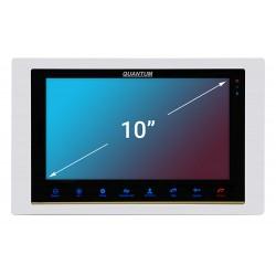 AccordTecQM-A100–монитор видеодомофона AHD цветной