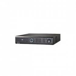 Регистратор Samsung SVR-3200NWH2TB