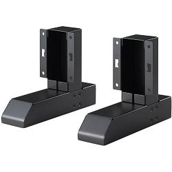 Ножки для настольной установки монитора BOSCH UMM-LED42-SD