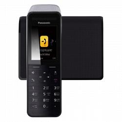 Телефон DECT Panasonic KX-PRW120RUW