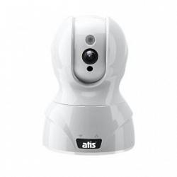 Беспроводная IP видеокамера ATIS AI-826