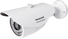 Корпусная IP видеокамера Honeywell CALIPB-1AI60-20