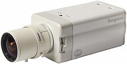 Корпусная видеокамера Ikegami ICD-831P