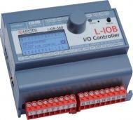 Программируемый контроллер LIOB-583