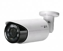 Уличная мультиформатная видеокамера Alteron KAB14 Eco