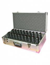 Зарядное устройство Gonsin GX-20S