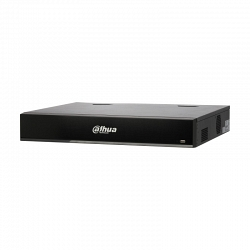Видеорегистратор IP 32-х канальный