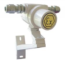 ВС-07е-О 12-24VDC (компл. 08) Оповещатель пожарный звуковой