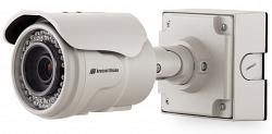 Корпусная IP видеокамера Arecont AV5225PMIR-SA