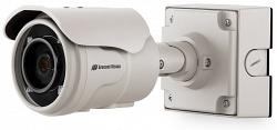 Корпусная IP видеокамера Arecont AV5225PMTIR-S