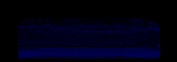 8 канальный гибридный видеорегистратор iTech PRO HVR-807-U