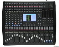 VOLTA Recording Module