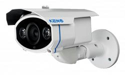Уличная IP камера KENO KN-CE204V2812
