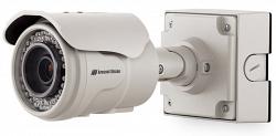 Корпусная IP видеокамера Arecont AV1225PMIR-S