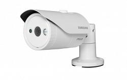 Уличная IP-видеокамера Samsung SNO-E5041RP