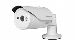 Уличная IP-видеокамера Samsung SNO-E6011RP