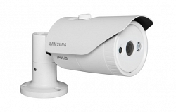 Уличная IP-видеокамера Samsung SNO-E6031RP