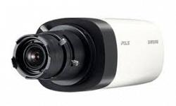 Корпусная видеокамера Samsung SNB-5003P