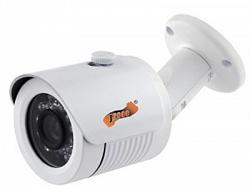 Уличная IP видеокамера J2000-HDIP14Pi25P (3,6)