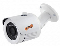 Уличная IP видеокамера J2000-HDIP24Pi25P (3,6)
