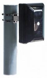 ФОРМАТ-50 Извещатель охранный комбинированный двухпозиционный