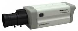 Корпусная камера Honeywell CAIPBC210T-P