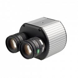 Телекамера сетевая цветная Arecont Vision AV3130