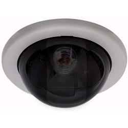 Кожух для камер Arecont Vision DOME5-I